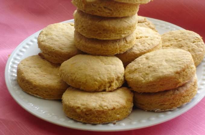 sweet potato biscuits 013