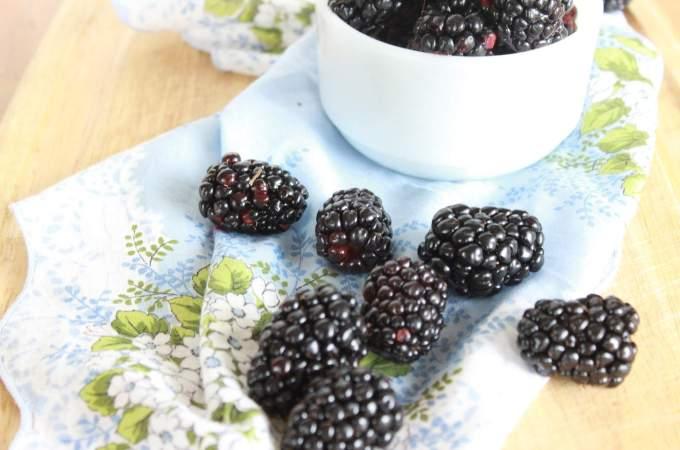 blackberries 010