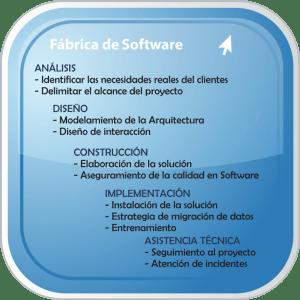 fabrica de software - page servicio1