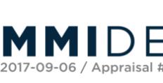 logoCMMIsmall