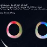 ロボット【Pepper(ペッパー)】APIを使用してシャットダウン等をコマンドで操作する