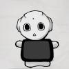 【JQuery】スクロールバー制御(JQuery備忘録Part1)