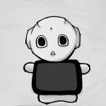 ロボット【Pepper(ペッパー)】RPGリレー開発(仮)#14