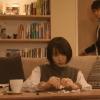 ロボットニュース:ドラマ『逃げ恥』でロボホン発見!