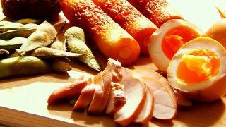 【サタデープラス】燻製レシピ!自宅で簡単自作燻製器の作り方!バナナやハンバーグも絶品!