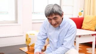 【金スマ】銅冶英雄の膝痛改善法!超簡単「ひざ痛の裏技」やり方!