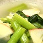 水キムチの作り方は米とぎ汁で簡単!長寿菌を増加【その原因Xにあり】