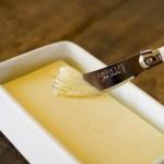 【マツコの知らない世界】バター絶品5選!バターご飯レシピ&食パン!