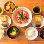 【金スマ】医者が教える食事術!正しい食べ方で健康&ダイエット効果!