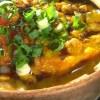 ヒルナンデス!まかない飯レシピ『中華風担々カレー』の作り方!
