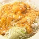 【ヒルナンデス】須田順子 カット野菜レシピ『とろ玉キャベツ』シンプルレシピの女王