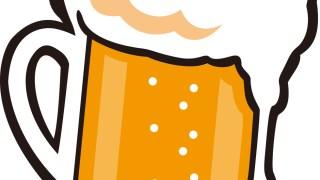 予防接種 飲酒