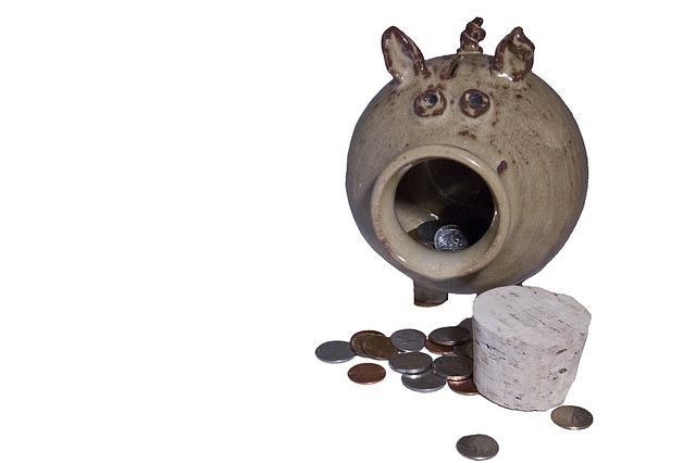 piggy-bank-1085767_640