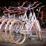 自転車保険のおすすめは?安くしたいなら○○を使う!