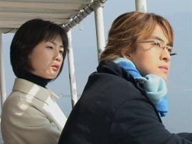 『冬のソナタ』は日本で一番知られた韓国のミニシリーズだ