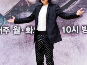 (写真/韓国SBS『テバク』公式サイトより)