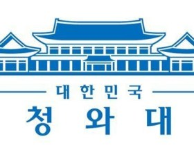 http___img_sbs_co_kr_newimg_news_20130323_200652657