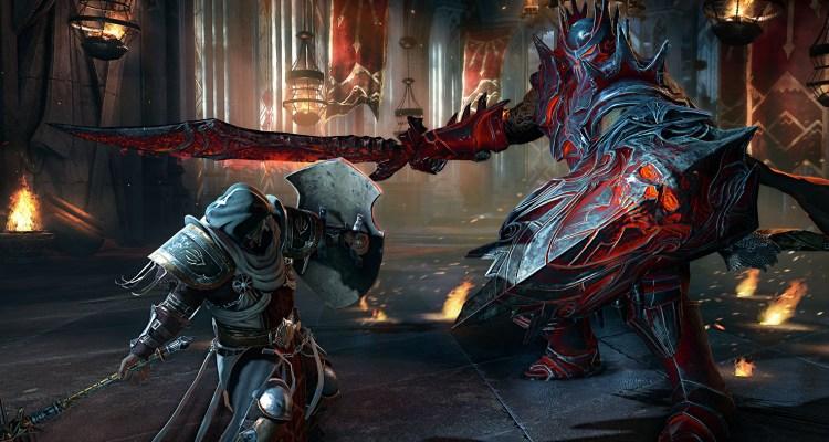 lords_of_the_fallen_harkyn_E3_screen_03