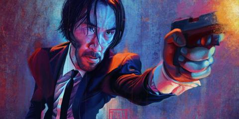 0.46179300_1425051089_mad_artist_group_torren_thomas_Keanu-Reeves-john-wick