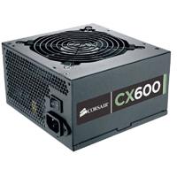 CX600
