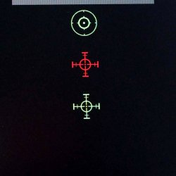PA27Q-OSD-GamePlus-2 (1)