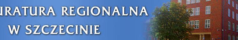 RPSzczecin-komunikat-banner