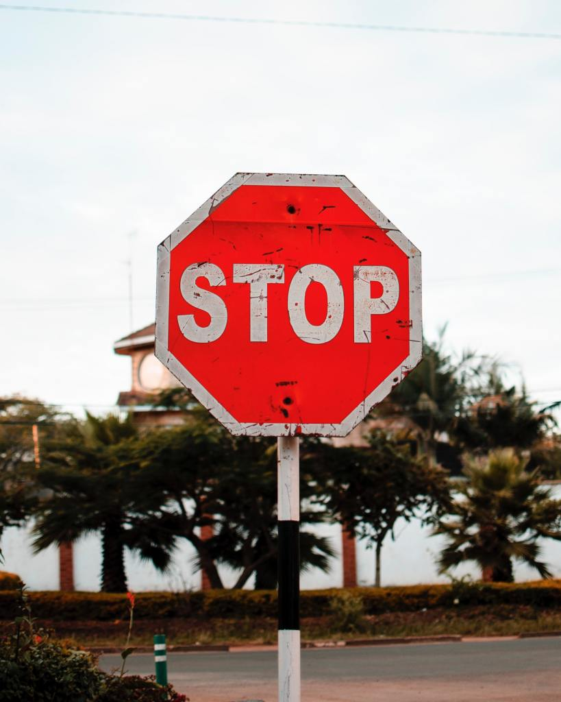 stop-sign-1806900