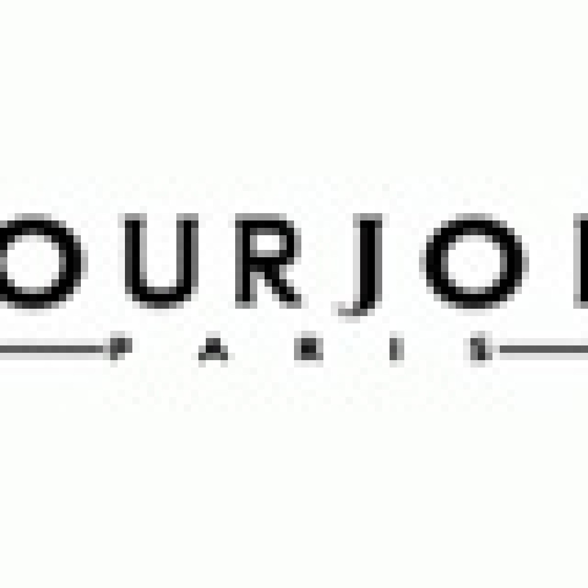 Bourjois_Paris-logo-0E812FB95D-seeklogo.com