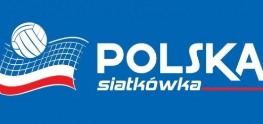 Polska-SIatkowka