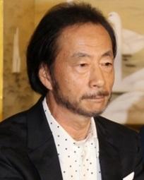 秋本治先生