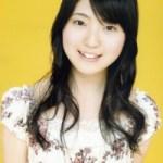 石川由依は結婚している?演技は下手だが歌は上手いとの噂!