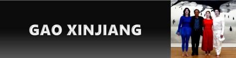 gao-xingjiang