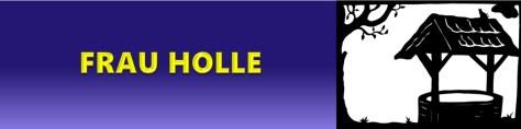 frau-holle-02