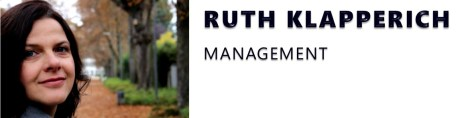 ruth-management-1