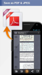 CamScanner - Phone PDF Creator v1.6.0.20121016 + License v1.0 APK download @ http://www.aleandroid.com