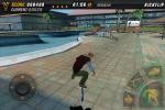 Mike V: Skateboard Party HD v1.1.1 APK download @ http://www.aleandroid.com