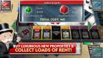Monopoly Millionaire v1.4.8 APK Download @ http://www.aleandroid.com