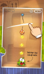 Cut the Rope HD v1.4 APK download @ http://www.aleandroid.com