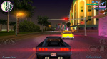 Grand Theft Auto: Vice City v1.02 APK Download @ http://www.aleandroid.com