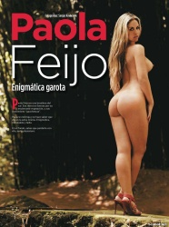 adgGUNEu Playboy Venezuela April 2013