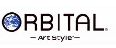 [Wii Ware] Art Styleシリーズ:ORBITAL -オービタル- / 任天堂(2009)