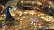 任天堂・宮本茂氏&ビル・トリネン氏が語る、WiiUで最も過小評価されているソフト