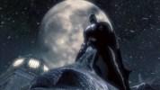 『Batman: Arkham Origins(アーカム・ビギンズ)』、ジョーカー役所も気になるE3トレーラー