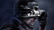 英Official Nintendo Magazine誌、Wii U版『Call of Duty: Ghosts』情報を掲載