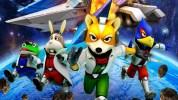 「E3 2013」で新作発表が切望される、Wii U向け任天堂タイトル 6 + α