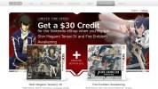 米任天堂、『真・女神転生IV』『ファイアーエムブレム 覚醒』2本購入・シリアル登録で30ドル分還元キャンペーン