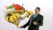 3DSの立体視を巡る裁判、米連邦地裁は陪審が認めた賠償額を半減