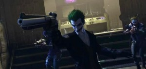 BatmanArkhamOrigins_MultiplayerTrailer