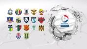 EA、チリサッカー協会とライセンス契約合意を発表。1部所属18クラブが『FIFA 14』に収録へ