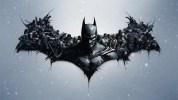 海外『Batman: Arkham Origins』、オンラインマルチプレイ未収録のWii U版は他機種版より安価に設定